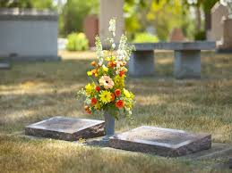 cemetery vases contact foreversafe cemetery vases and replacement vases