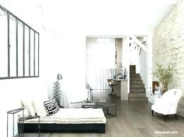 tendance deco chambre tendance peinture chambre tendance deco chambre adulte ravishing