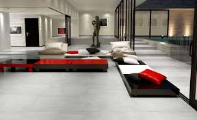 Tile Living Room Floors by Modern Wall Tiles Design For Living Room Rift Decorators
