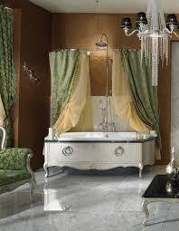Vintage Bathroom Decorating Ideas by Bathroom Modern Vintage Bathroom For Simple Decoration Project