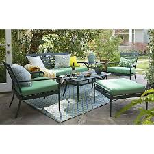 Crate And Barrel Outdoor Rug 14 Best Crate And Barrel Images On Pinterest Barrels Living