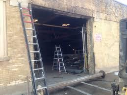 Overhead Doors Chicago by Overhead Door Rolling Steel Btca Info Examples Doors Designs