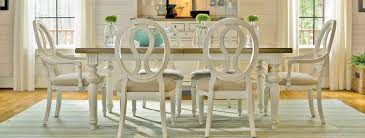 Dining Room Furniture Store Dining Room Furniture Dining Set Matter Brothers Furniture Store