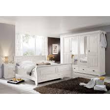 Schlafzimmer Julietta Funvit Com Schlafzimmer Dekorieren
