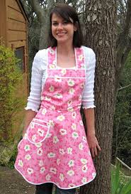 Aprons Printed 171 Best Aprons Images On Pinterest Sewing Ideas Apron Patterns