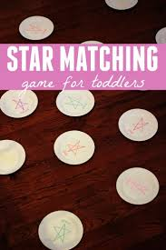 534 best fun learning images on pinterest toddler activities