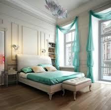 Romantic Bedroom Designs  Sweet Dreams Interior Design - Romantic bedroom designs