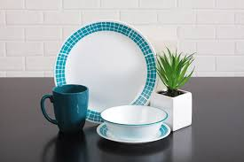 6 creative ways to display your tableware u2013 the momma chronicles