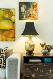 consignment home decor where to splurge and where to save on home decor u2014 interior design