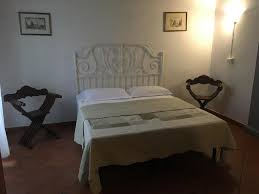 art hostel florence italy booking com