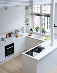 Interiors Kitchen 28 Exles Of Minimal Interior Design 28 Minimal Interiors