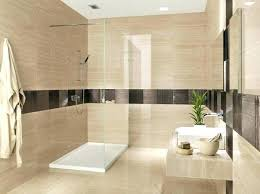 tile floor designs for bathrooms furniture contemporary bathroom tile pictures fascinating modern