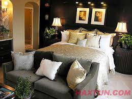 help decorate my home ideas livelovediy how to decorate a living