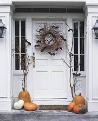 Halloween Kitchen Decor Fun Halloween Decorating Ideas Easy Decorations Arafen