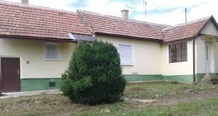Wohnhaus Kaufen Gesucht Immobilien Kleinanzeigen Tierhaltung