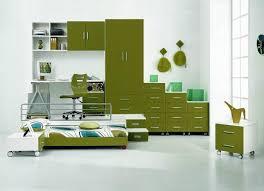 15 cool and charming green kid u0027s bedroom rilane