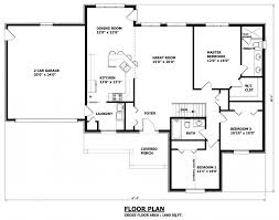 floor plan bungalow christmas ideas free home designs photos