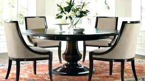 60 inch round glass dining table 60 inch round glass dining table inch round glass dining table