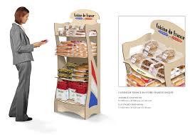 cuisine de r ence 3d renders for hovis and cuisine de top graphics