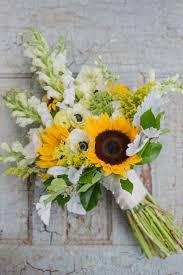 Sunflower Bouquets Best 25 Sunflower Arrangements Ideas On Pinterest Sunflower