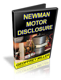 newman motor finally explained page 11 energetic forum
