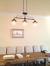 Portfolio Track Lighting Replacement Parts by Plug In Pendant Light Lowes With Ideas Led Ceiling Lights And 2 At