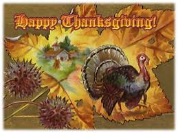 Hd Thanksgiving Wallpapers 133 Best Vintage Thanksgiving Images On Pinterest Vintage