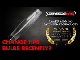 genesis bulbs best hps bulbs brightest mh bulbs best 1000w