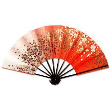 uchiwa fan itotsune rakuten ichiba shop rakuten global market kyo uchiwa