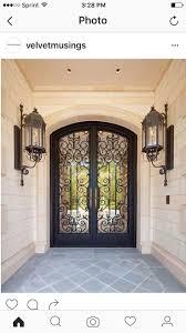 19 best door u0026 window decor faux wrought iron images on pinterest 33 best wrought iron doors and gates images on pinterest windows