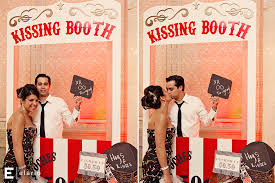 photobooth for wedding kssing booth for weddings the selfie spot photobooth