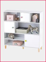 meuble de rangement chambre fille meuble rangement chambre enfant 214293 jeux de rangement de