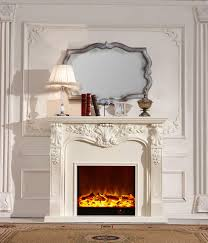 fireplace entertainment center classic 11 appleton