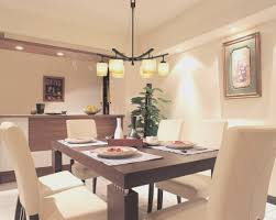 Chandelier For Dining Room Dining Room Chandelier For Dining Room Luxury Lights Chandelier