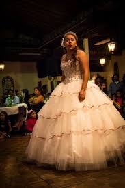 quinceanera banquet halls in orange county affordable packages