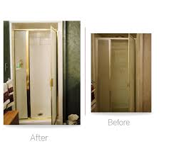 bathroom remodel ideas before and after before after bathroom remodeling ideas peoria scottsdale