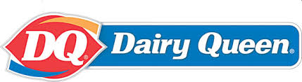 dairy hours opening closing in 2017 united states maps