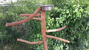 large bird tree stand for sale parrot forum parrot owner s