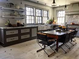Windsor Smith Kitchen Steven Gambrel 42 Howard Street Sag Harbor Habituallychic 001