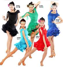 205 best costumes for students images on pinterest ballrooms