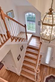 stairs02 arc 0355 6 7copy u2013 3524 hollingsworth