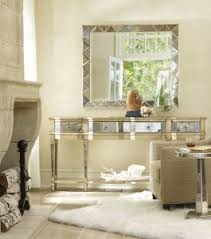 mirrored living room furniture 106 best mirrored furniture images on pinterest home ideas