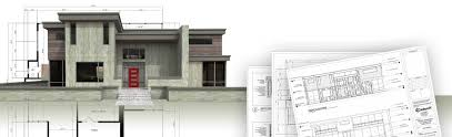 best home design app for ipad 2 free home design software for ipad 2 picture ideas references