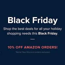 best deals for black friday bitcoin black friday the official site to get bitcoin exclusive