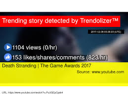 pubg 0 for url the game awards forgot to give pubg its only award last night