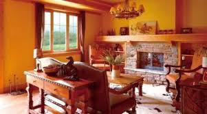 home interior cowboy pictures 31 cowboy log cabin living room interior catalouge literates