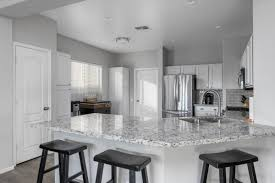 should cabinets be darker than walls how to gut a kitchen for a kitchen remodel hunker