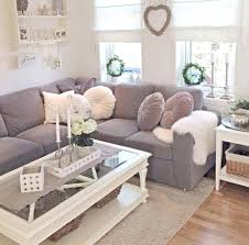 pink living room ideas grey and pink living room ideas thecreativescientist com