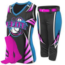 design jacket softball softball uniforms custom designs discounted team packs tsp