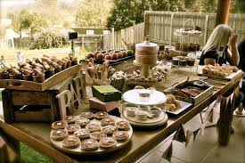 country baby shower ideas country baby shower inspire home design